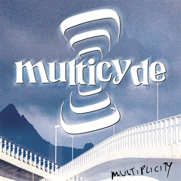 Multicyde: A Better Day