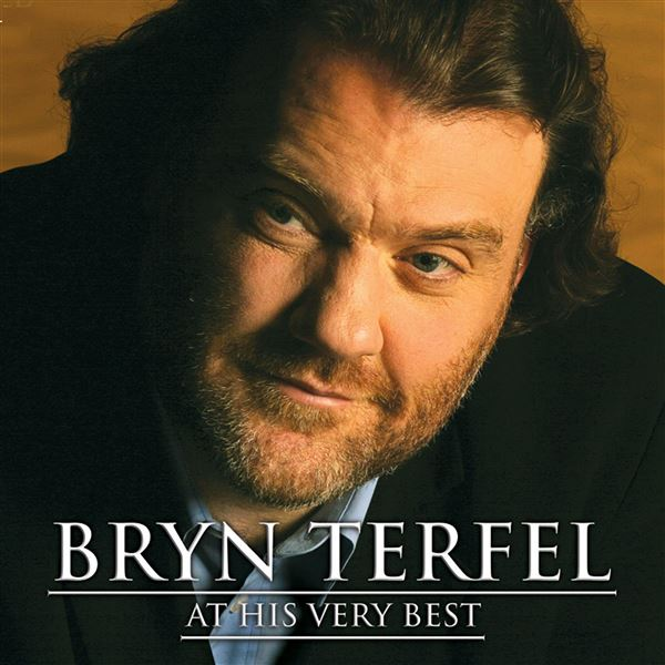 Bryn Terfel: At His Very Best