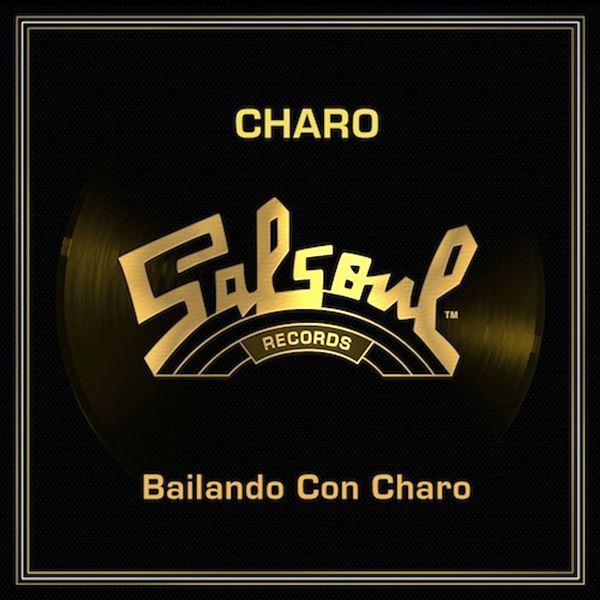 Charo: Bailando Con Charo