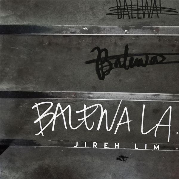 Jireh Lim: Balewala Na Lang