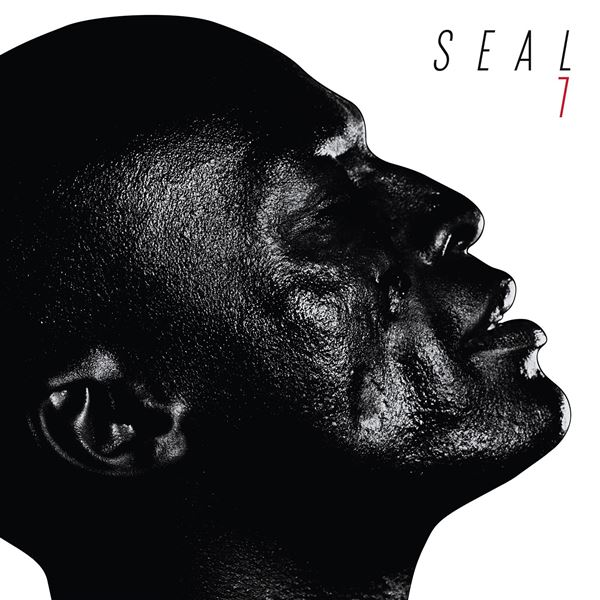 Seal: 7
