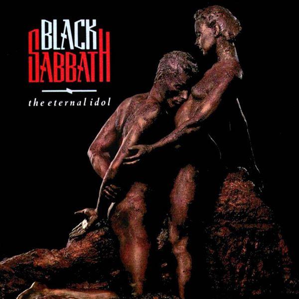 Black Sabbath: The Eternal Idol (2009 Remastered Version)