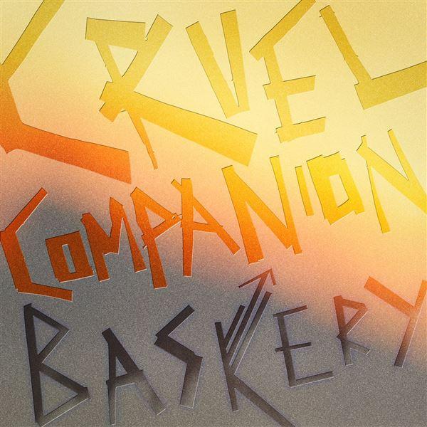 Baskery: Cruel Companion