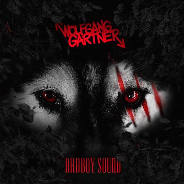Wolfgang Gartner: Badboy Sound