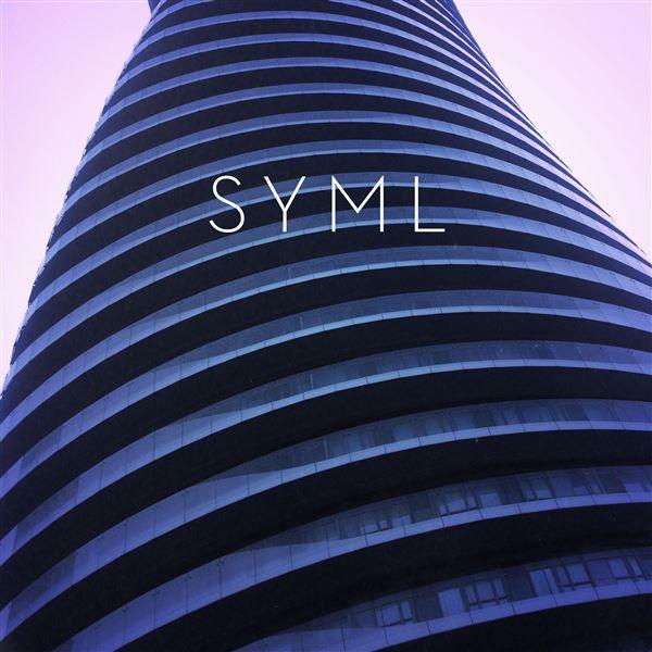 Syml: Where's My Love (JordanXL Remix)