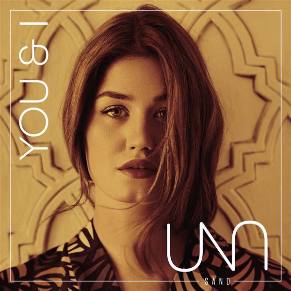 Una Sand: You & I