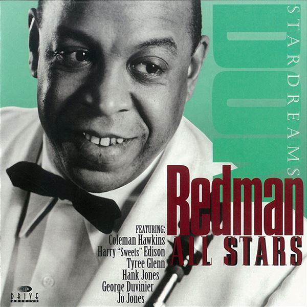 Don Redman All Stars: Star Dreams