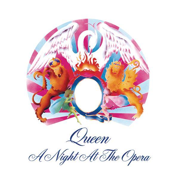 Queen: Bohemian Rhapsody (2011 Remaster)