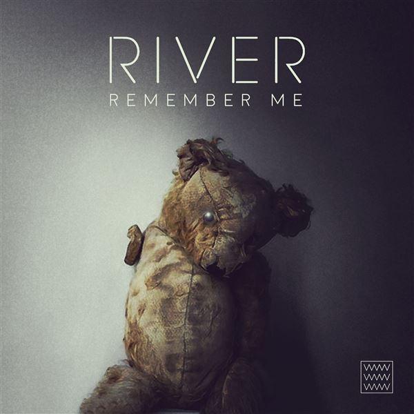 River: Remember Me