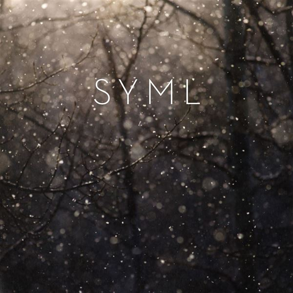 Syml: Where's My Love (Piano and Viola Version)