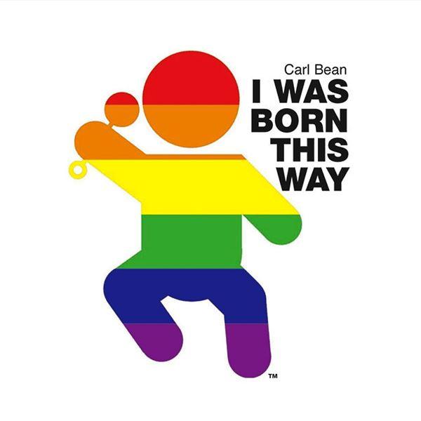 Carl Bean: I Was Born This Way