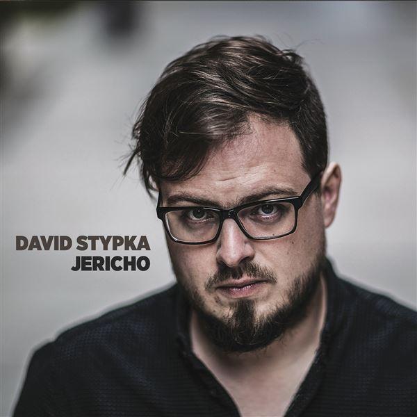 David Stypka: Vrány taky