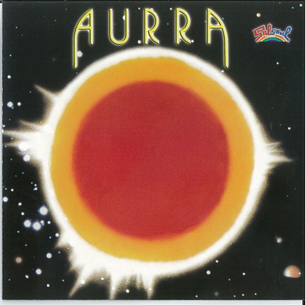 Aurra: Aurra