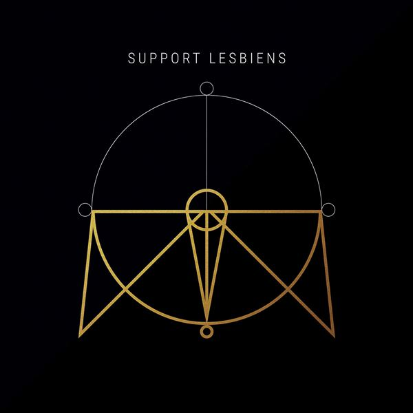 Support Lesbiens: K.I.D. (Double Album)