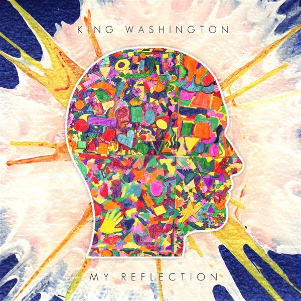 King Washington: My Reflection