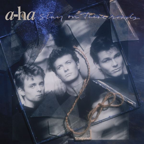 a-ha: Stay On These Roads (Deluxe Edition)