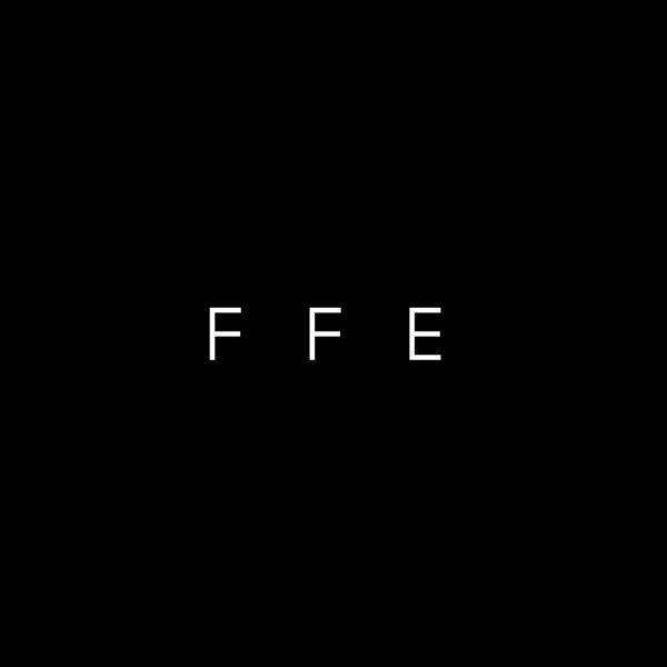 FFE: You Met Me a Strange Time