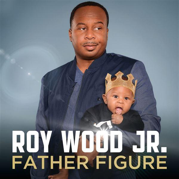 Roy Wood Jr.: The Struggle!