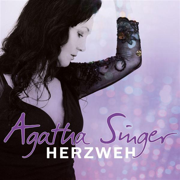 Agatha Singer: Herzweh