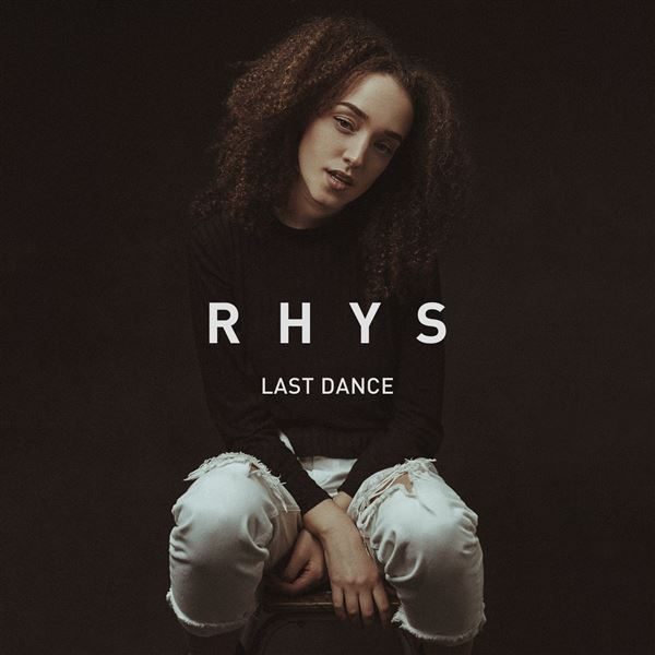 Rhys: Last Dance
